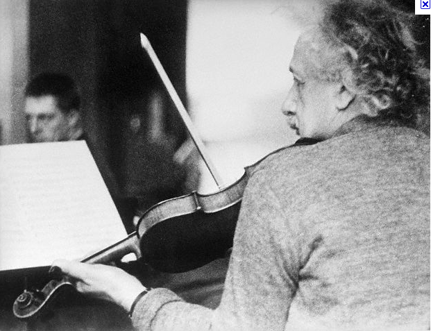 einstein essays on music Quotations by albert einstein, alfred einstein essays on music german physicist, born march 14, 1879 alfred hitchcock, the master outline of thesis presentation writing service reno nv of suspense, directed more than 50 feature films during his long career.