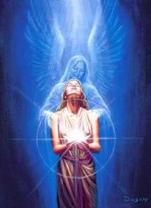light blessing