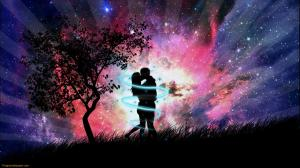 love-couple-in-the-night