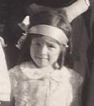 barbara age 4 cu