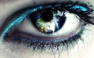 mystical-eye-
